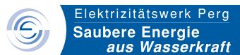 Elektrizitätswerk PERG GmbH